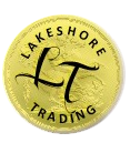 Lakeshore Trading